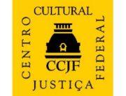 Logoccjf_cor