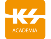 ks_academia