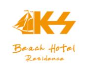 ks_beachresidence