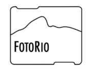 logo-fotorio-2015