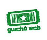 logo_guiche