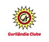 logo_guri