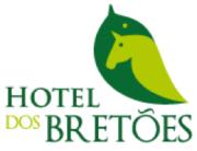 logo_hotel_dos_bretoes